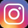 Ed Instagram