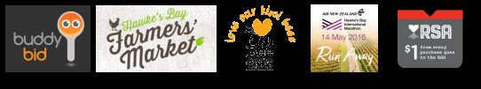 TVP-logos-2c