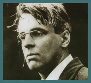 WB_Yeats_Poet