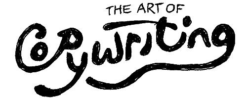 art-of-copywriting