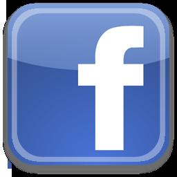 Ed Facebook