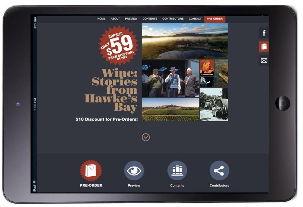 iPad-wine-stories