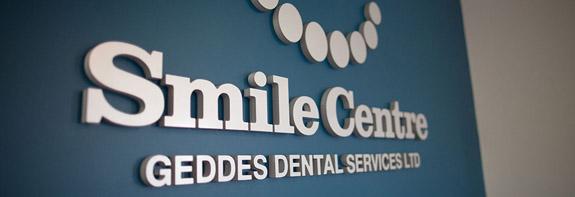 the-smile-centre-3