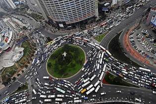 traffic-centre