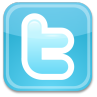 Ed Twitter